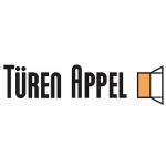 Logo Türen Appel